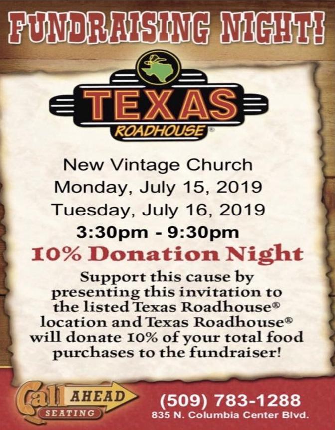 texas-roadhouse-coupon2.jpg