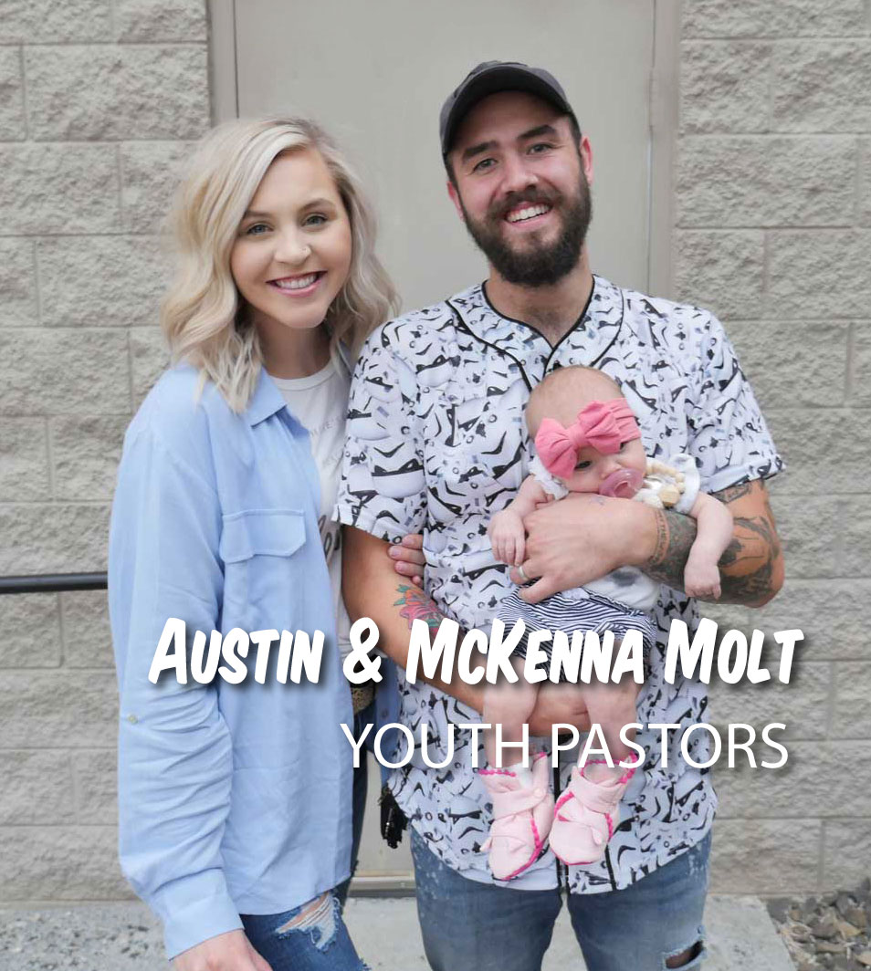 youth-pastors-austin-and-mckenna-molt.jpg