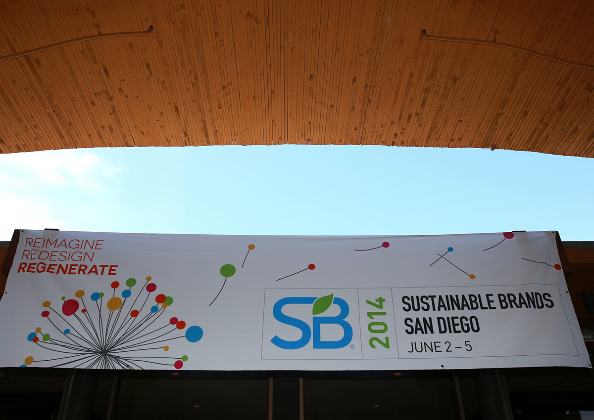 sustainable_brands_signage_san_diego.jpg
