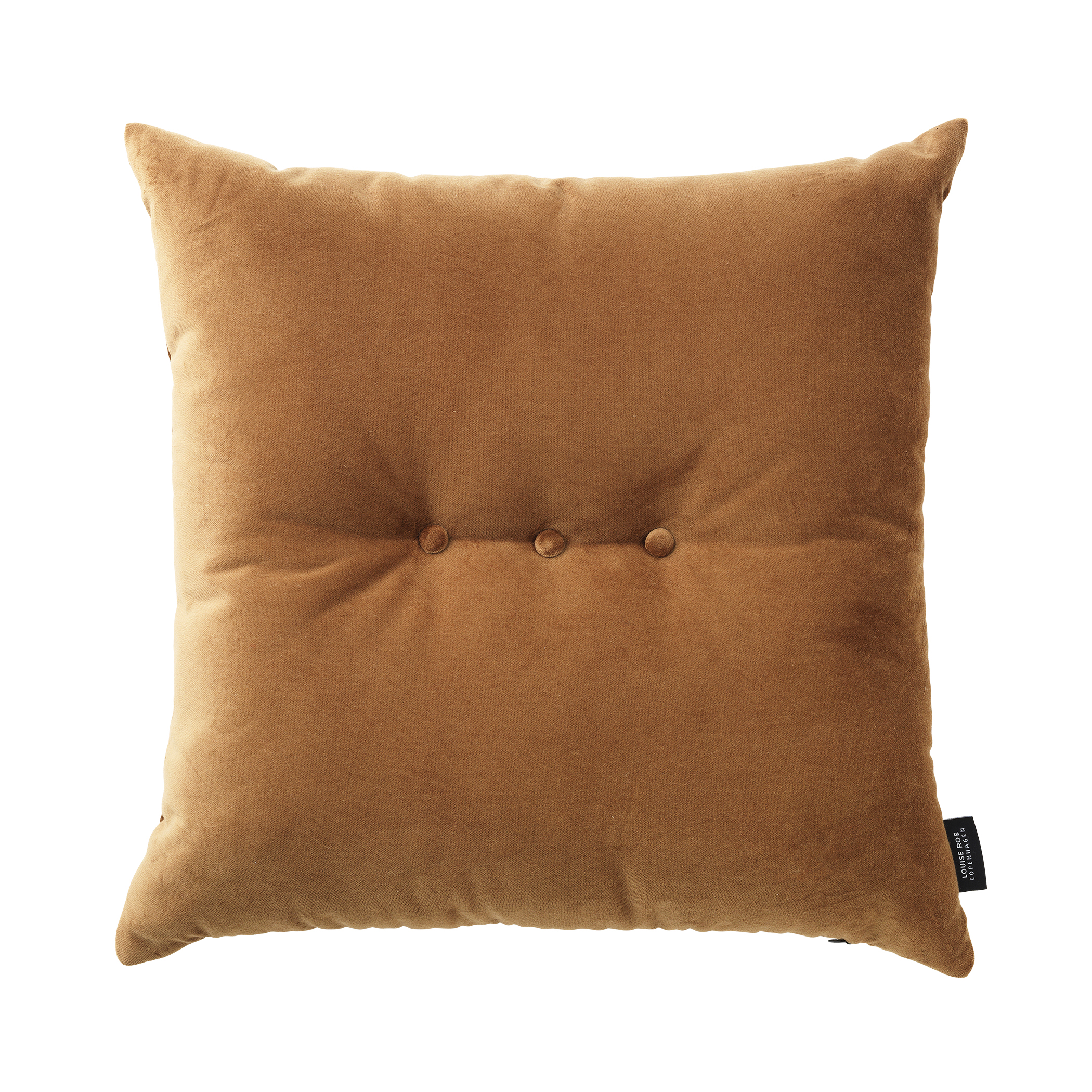 3 Dots_Cushion_Amber_101415050-66.jpg