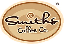 - Smiths Coffee Co.