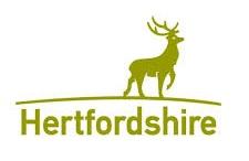herts+new+logo+strive.jpg