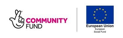 Community-fund strive logo - NEW - 2.jpg