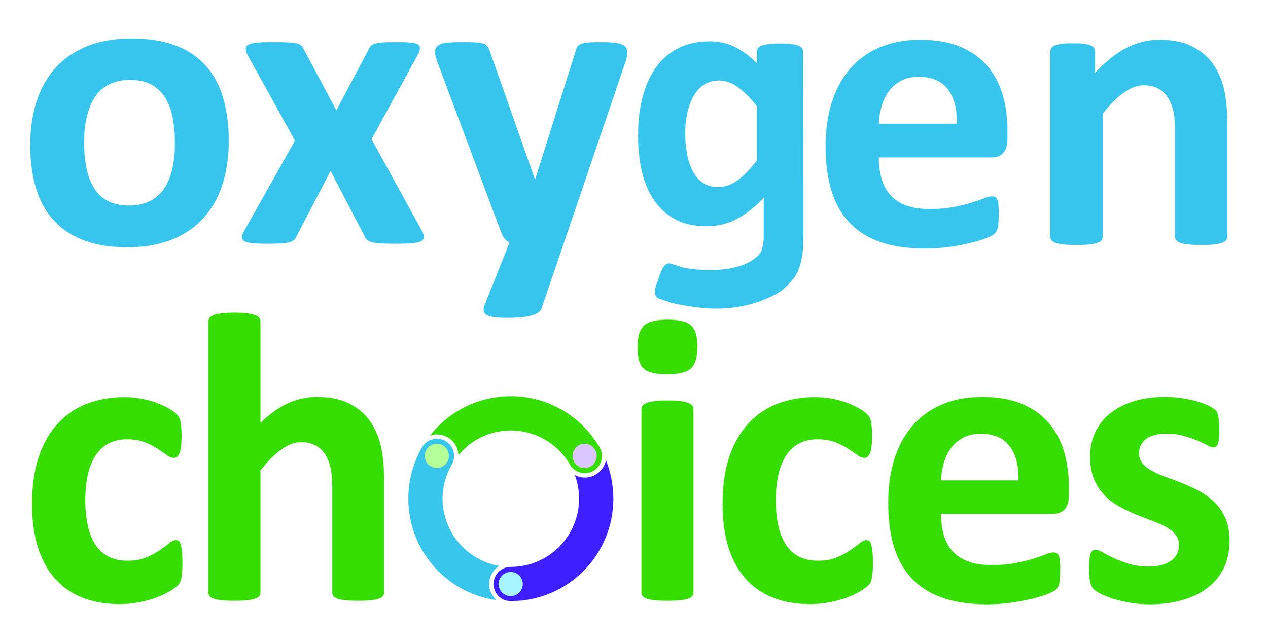 Oxygen Choices Logo FINAL-01.jpg