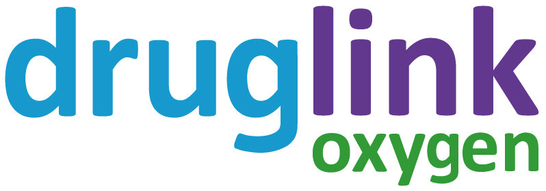 Oxygen-new-logo-2.jpg