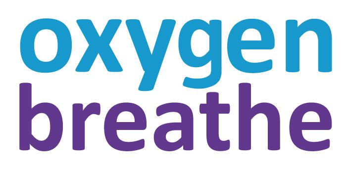 Oxygen-Breathe-Logo-purple3.jpg