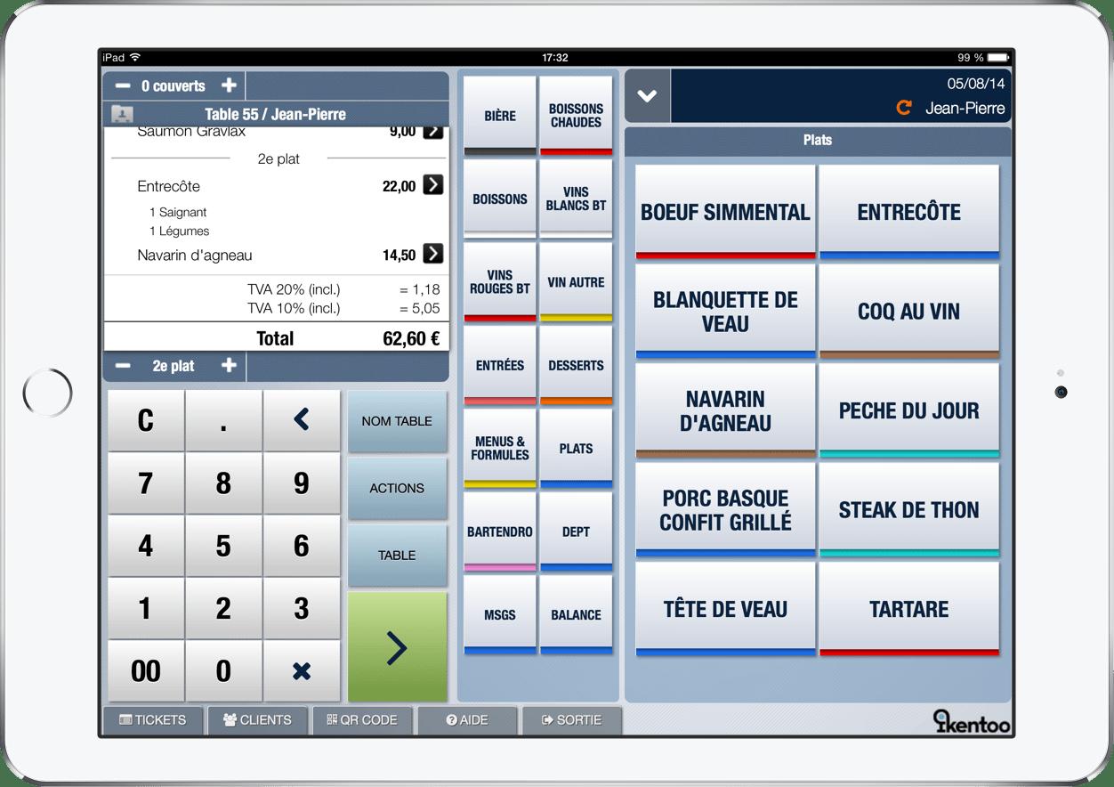 iKentoo-système-caisse-enregistreuse-ipad-suisse-france