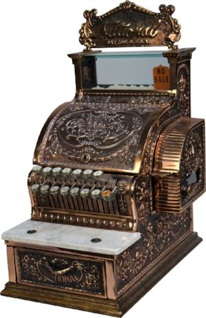 caisse-mécanique-ancienne-ncr