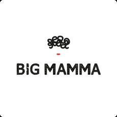 Big Mamma.png