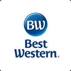 Best Western.png