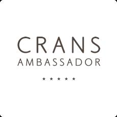 Crans Ambassador.png