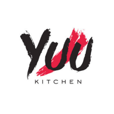 Yuu Kitchen.png