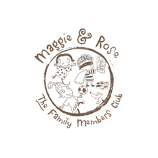 Maggie & Rose.png