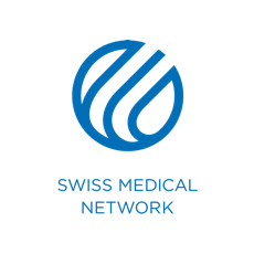 Swiss Medical Group.png