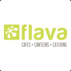 Café Flava.png