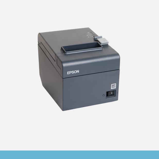 ikentoo-hardware-printer.png