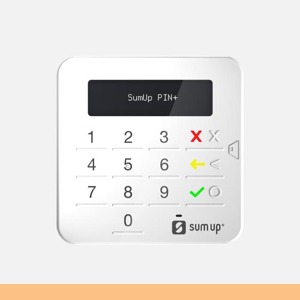 ikentoo-hardware-payment-terminals-sumup