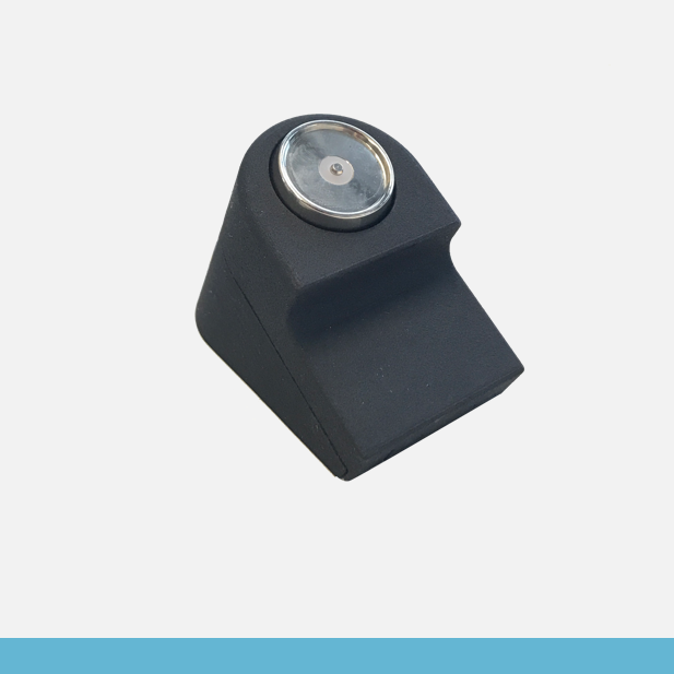 ikentoo-hardware-readers-dallas-key