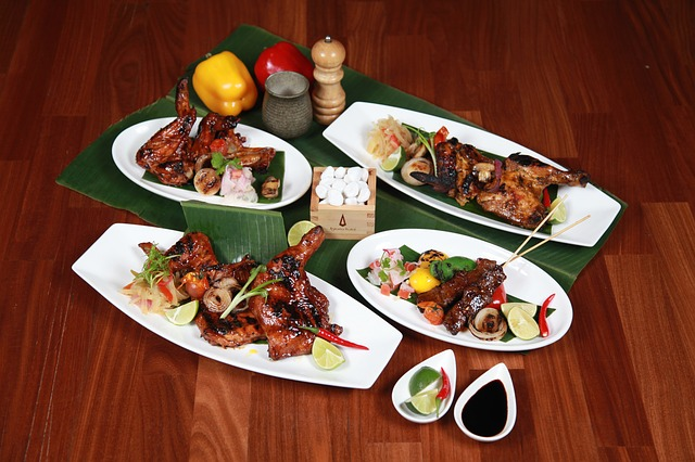 filipino Philipinne food cuisine iKentoo.jpg