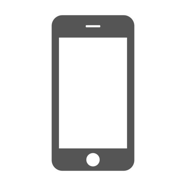 iKentoo technologie iPhone.png
