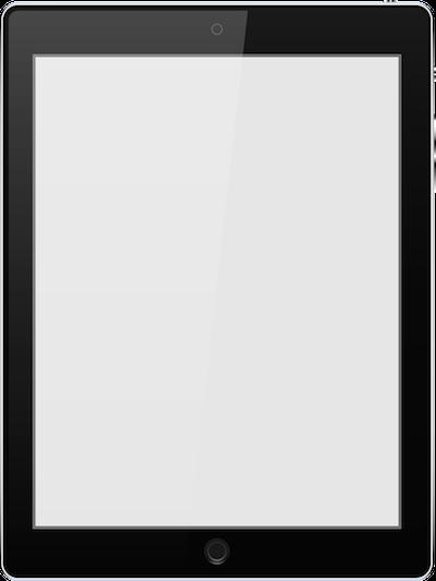 Tablet iPad iKentoo.png