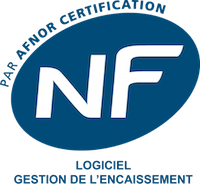LABEL-NF-525-GESTION-.png
