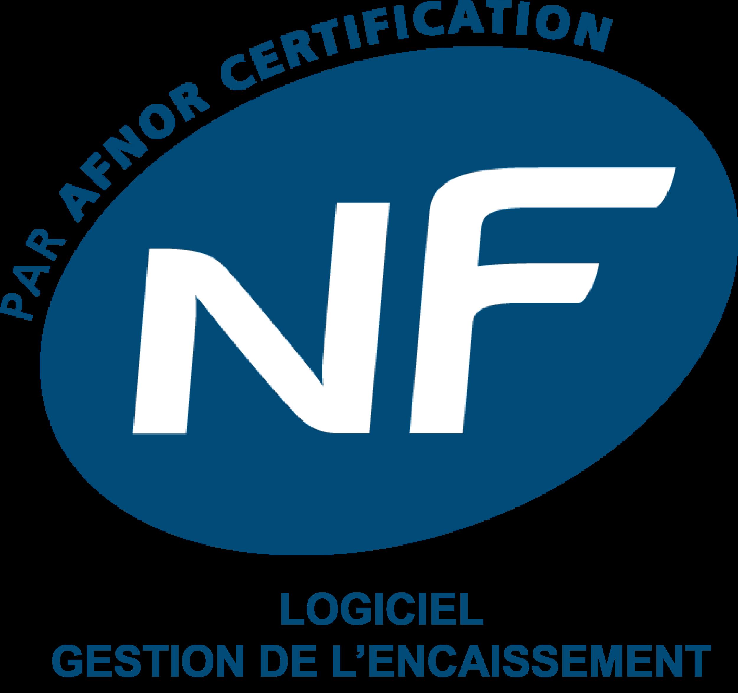 iKentoo_NF 525