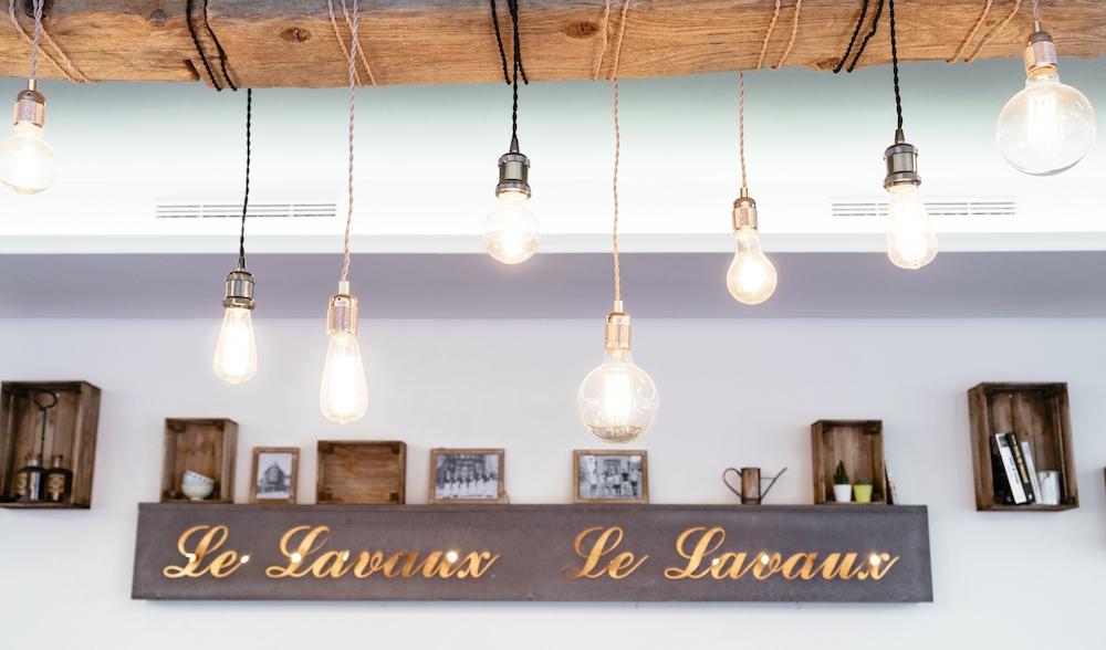Lampe Lavaux Le Pointu iKentoo.jpg