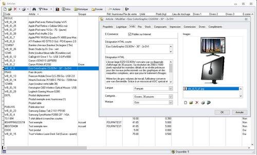 Winbiz+desktop.jpg