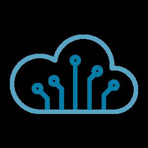 TECH 1-cloud network.png