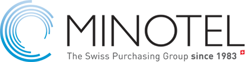 logo-centrale-achats-suisse-minotel.png