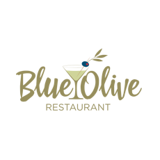 Blue Olive.png