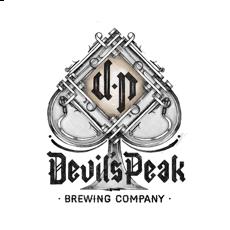 Devil's Peak Brewing Company.png