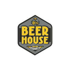 Beer House.png