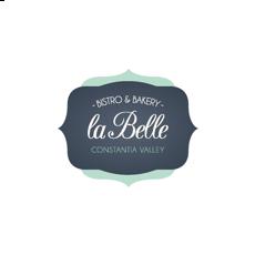 La Belle.png