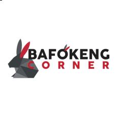 Bafokeng Corner.png