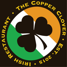 Copper Clover.png