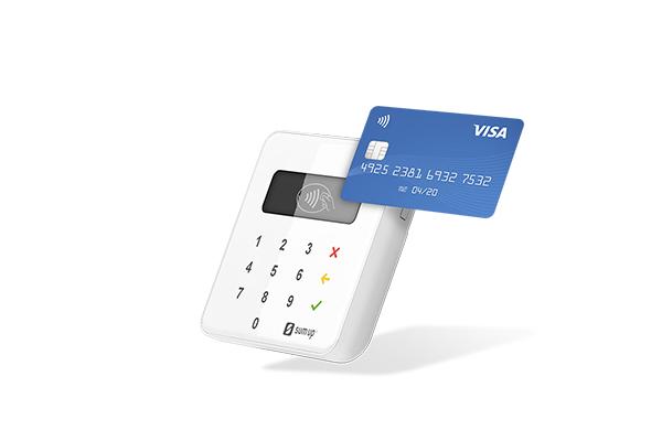 SumUp-card-reader.jpg