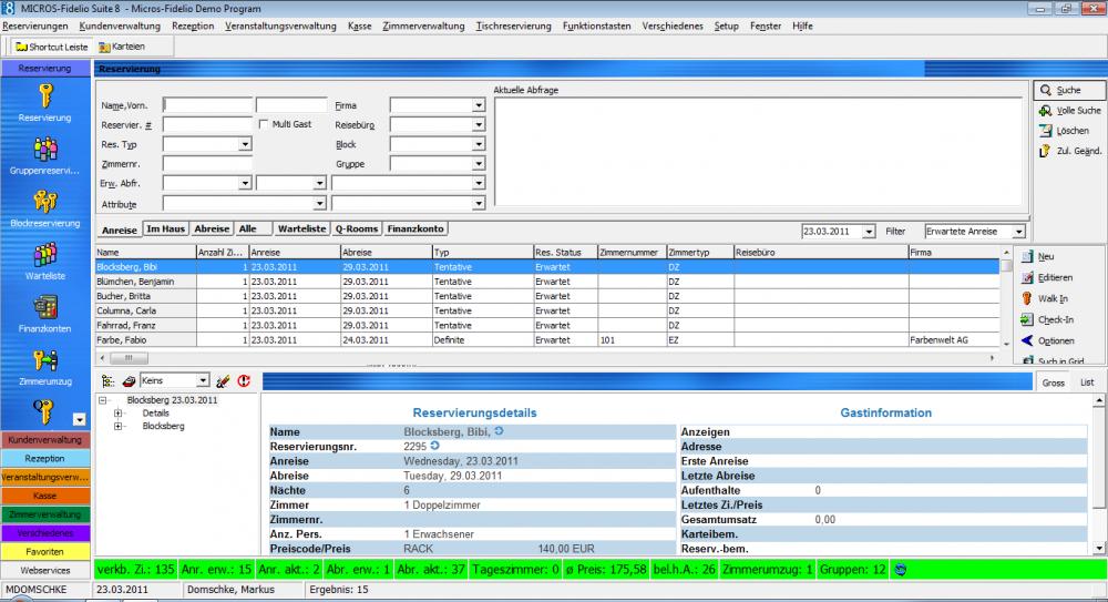 Suite8_screenshot.png