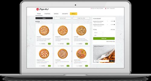 Pizza-Hut-LivePepper iKentoo.png
