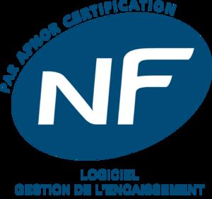 iKentoo-certifie-NF525