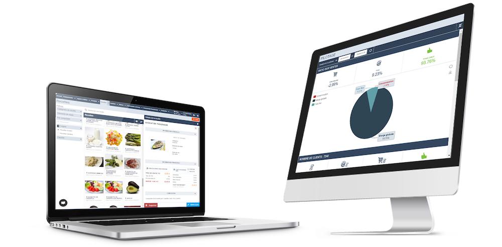 Easilys - Produit integration stock caisse iPad iKentoo.jpg