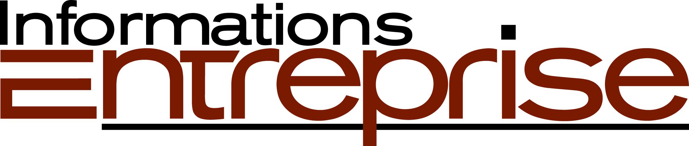 Logo informations entreprise iKentoo caisse iPAd.jpg