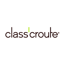 Class_croute.png