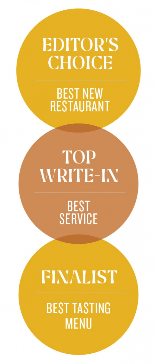 humble pai awards.jpg