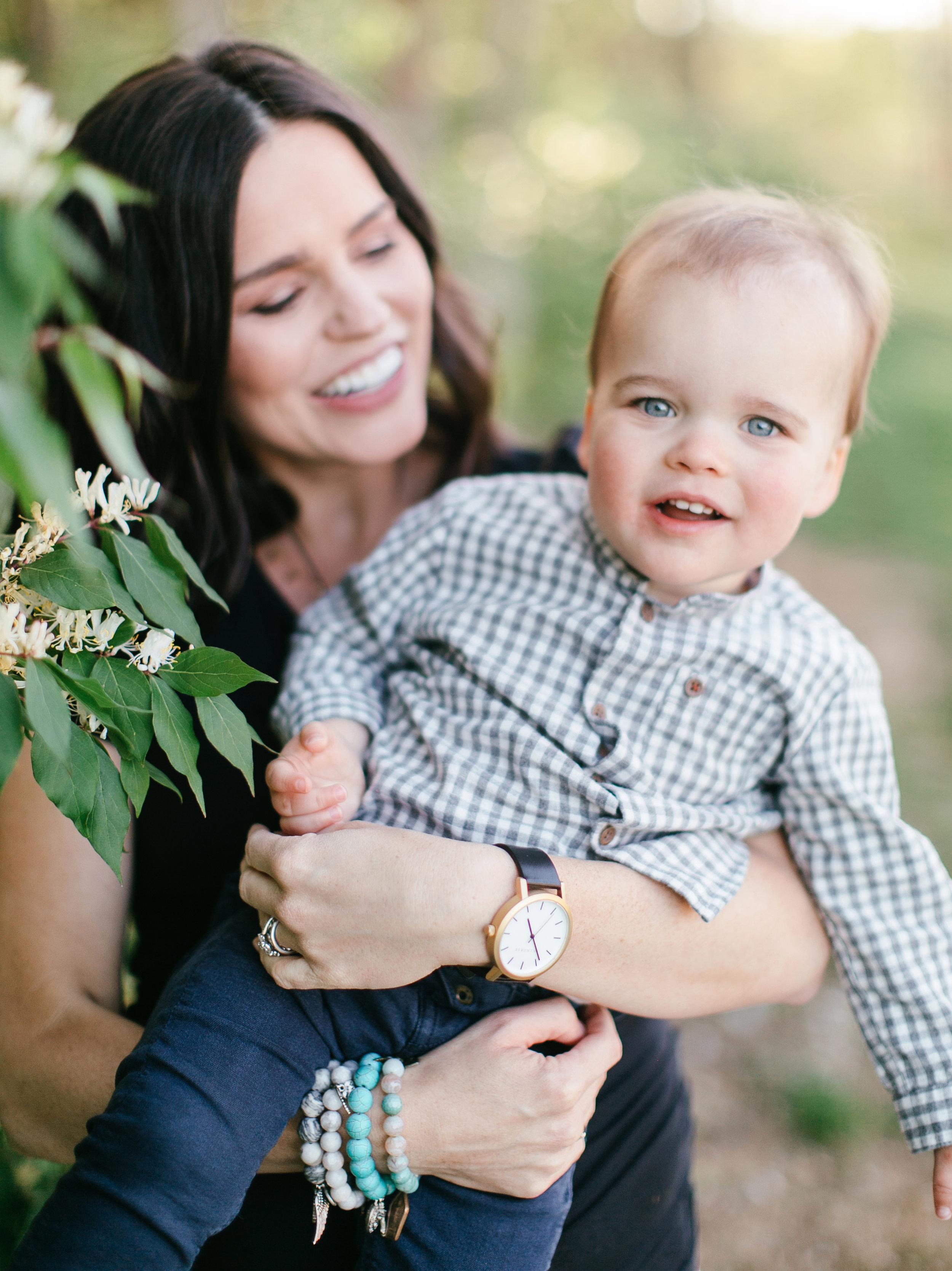 MommyMe2-398b.jpg