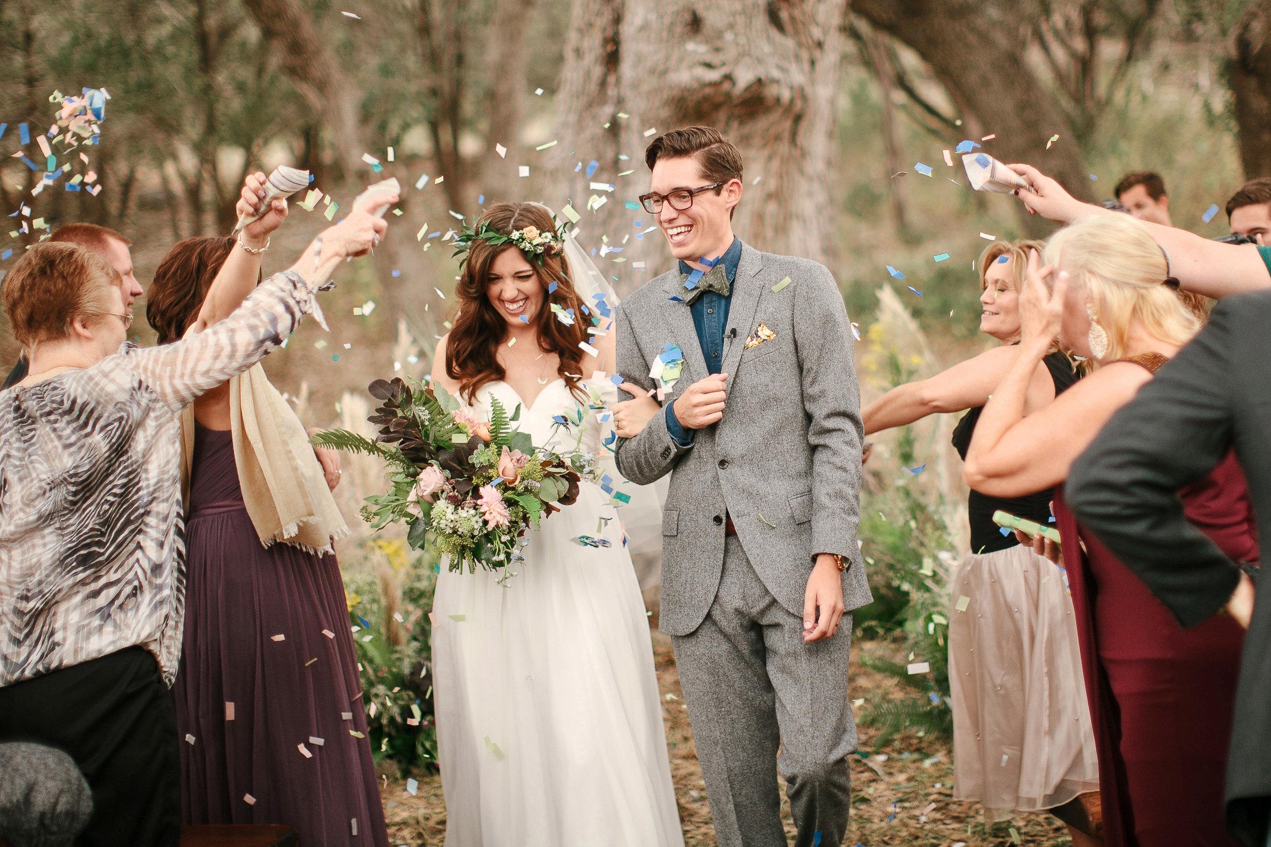 Austin-wedding-photographer-B.jpg
