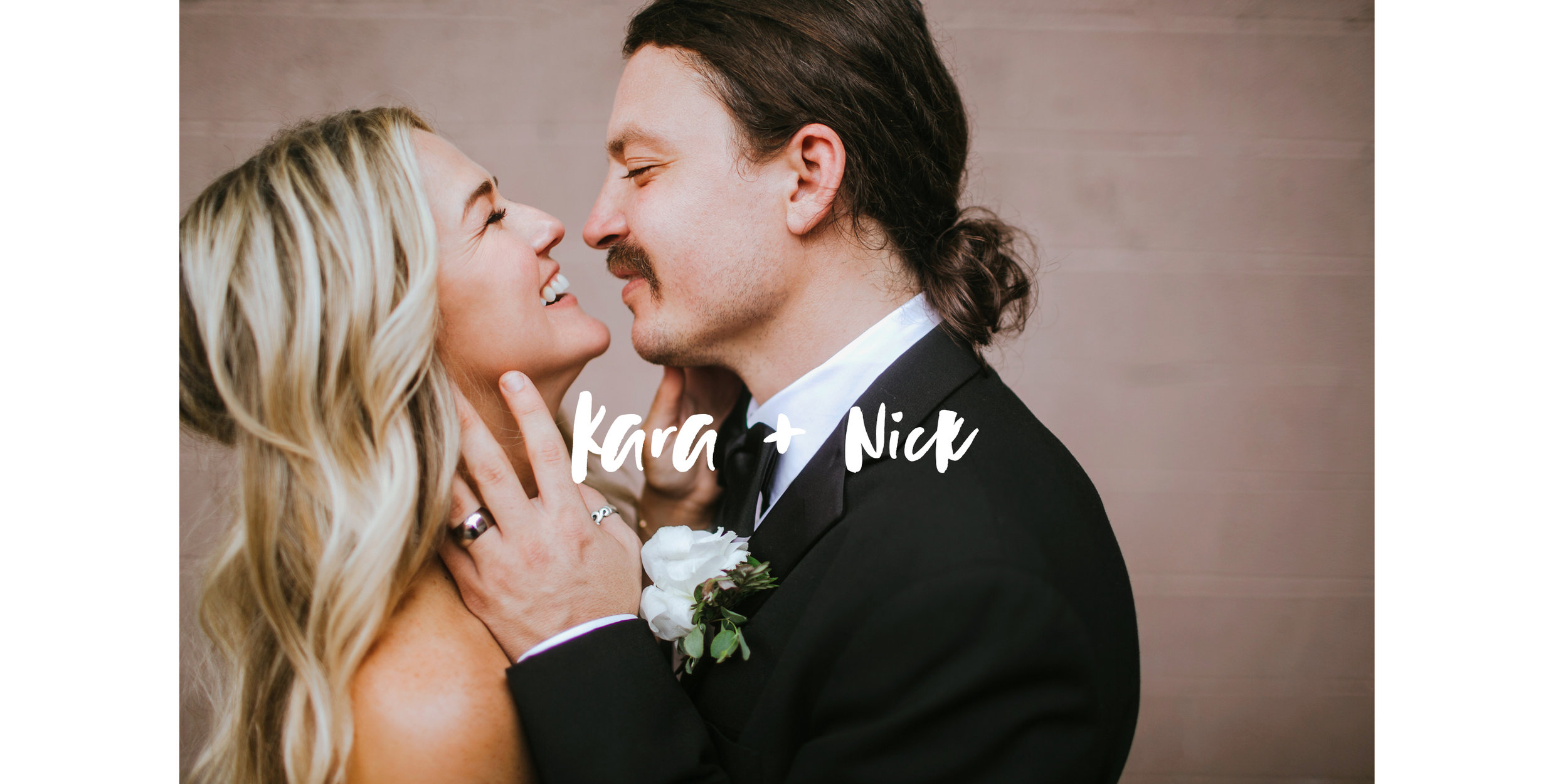 KN-WeddingCover.jpg