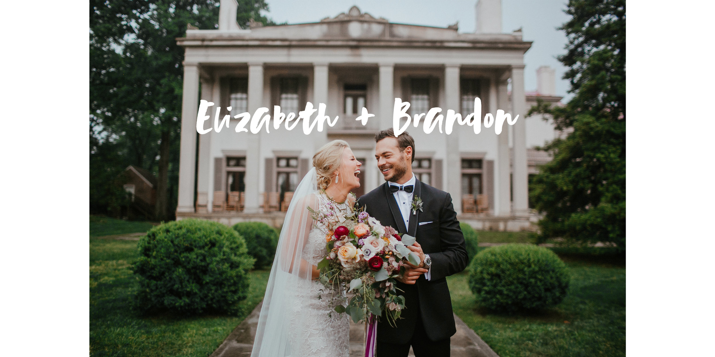 EB-WeddingCover.jpg