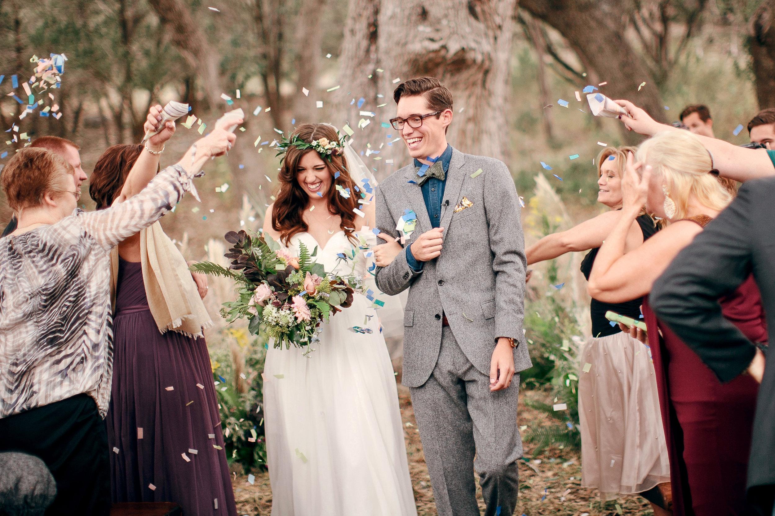 Austin-wedding-photographer-Bb.jpg